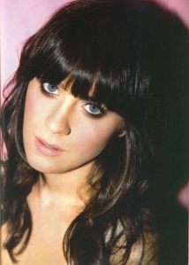 936full-zooey-deschanel